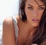 Megan Fox, tutto sulla seducente attrice