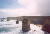 Viaggio da sogno in Australia