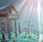 Il grande mistero di Atlantide