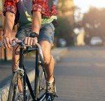 Primavera in bicicletta: vantaggi e benefici del pedalare