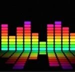 Quanto ne sai di musica? E' ora di metterti alla prova!
