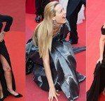 Cannes 2016, il meglio e il peggio del red carpet