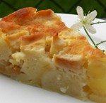 Migliori ricette per la torta di mele della nonna