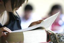 Maturità al via per 500mila studenti: le prime reazioni