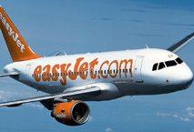 Lavoro: Easyjet assume. Ecco come candidarsi